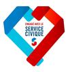 Recrutement - 3 missions de service civique