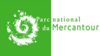 Élection au conseil d'administration du parc national du Mercantour
