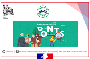 Programme national ponts