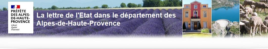 dans les Alpes-de-Haute-Provence