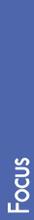 001 - NEWSLETTER - FOCUS
