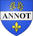 annot