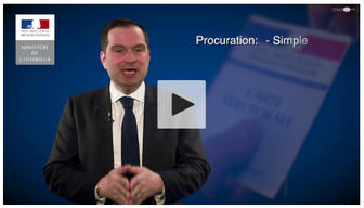 vote-procuration-Video